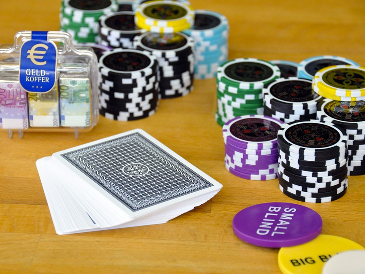 Blog Post - 4 Tips of a Beginner in Online Casino Gaming What to Keep in Mind